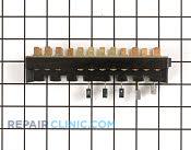 Switch - Part # 1048030 Mfg Part # 00412724
