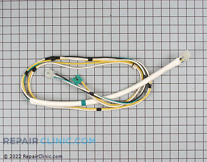 Wire Harness 3206358 Main Product View