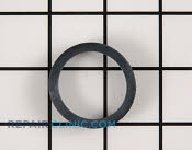 Gasket - Part # 763784 Mfg Part # 8056309