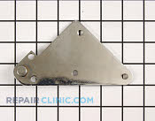 Hinge - Part # 818682 Mfg Part # 4151222