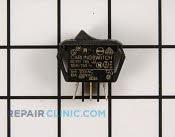 On - Off Switch - Part # 948356 Mfg Part # 2285