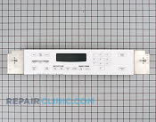 Oven Control Board - Part # 748104 Mfg Part # 9752277CW