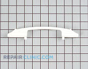 Handle - Part # 632682 Mfg Part # 5303306980
