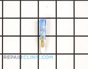 Indicator - Part # 1544418 Mfg Part # 7407P149-60