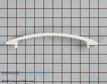 Handle 56001139        Main Product View