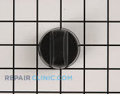 Knob - Part # 874081 Mfg Part # WB03K10101