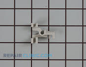 Tine Clip - Part # 904082 Mfg Part # 8268816