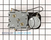 Circuit Board & Timer - Part # 1535 Mfg Part # 22205652