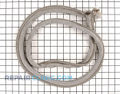 Door Seal - Part # 1366 Mfg Part # 7201P036-60
