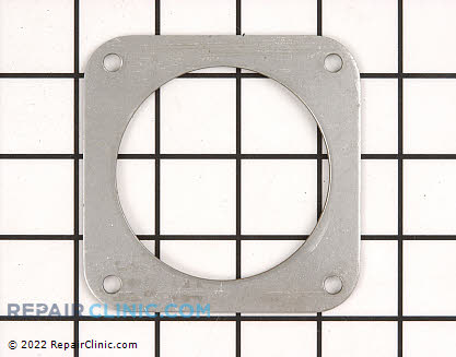 Flange 3804F011-45 Main Product View