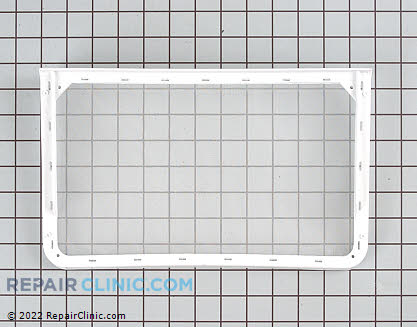Lint Filter 33001808 Main Product View
