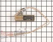 Oven-Igniter-5303935066-00820080.jpg