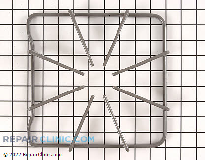 Burner Grate 2003X031-26     Main Product View