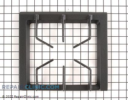 Burner Grate 71003089        Main Product View