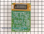 Circuit Board & Timer - Part # 1913463 Mfg Part # DPWBFB083MRU0