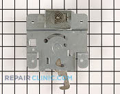 Door Latch - Part # 720263 Mfg Part # 8002P020-60