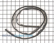 Gasket & Seal - Part # 699262 Mfg Part # 7212P021-60