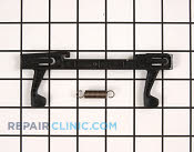 Latch-Assembly-WB10X10021--00820504.jpg