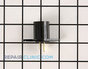 Light Socket - Part # 769460 Mfg Part # WB08X10016