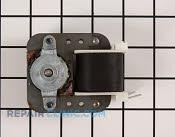 Motor - Part # 642567 Mfg Part # 5308037636