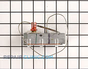 Oven Safety Valve - Part # 252357 Mfg Part # WB21X474