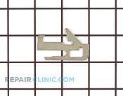 Bracket - Part # 272546 Mfg Part # WD3X753