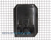 Dispenser Housing - Part # 879518 Mfg Part # WR17X10517