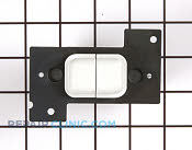 Switch - Part # 454007 Mfg Part # 22001212