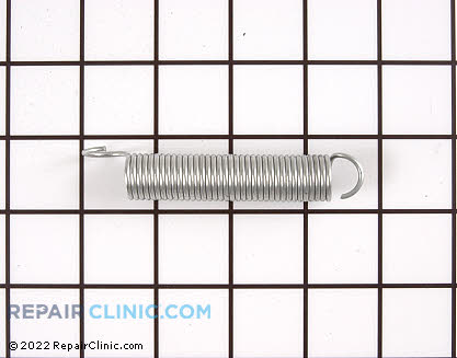 Idler Spring 3205241 Main Product View
