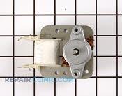 Motor - Part # 558654 Mfg Part # 4164514
