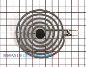 Coil Surface Element - Part # 827667 Mfg Part # 3191454