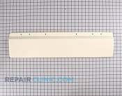 Drawer Front - Part # 260652 Mfg Part # WB39K4