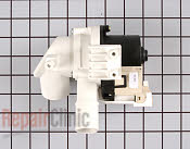 Drain Pump - Part # 1026870 Mfg Part # 285948