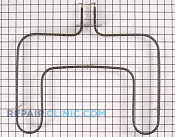 Heating Element - Part # 1242557 Mfg Part # Y04100387