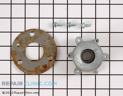 Bearing 63-2844N        Main Product View