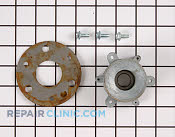 Bearing - Part # 2788 Mfg Part # 63-2844N