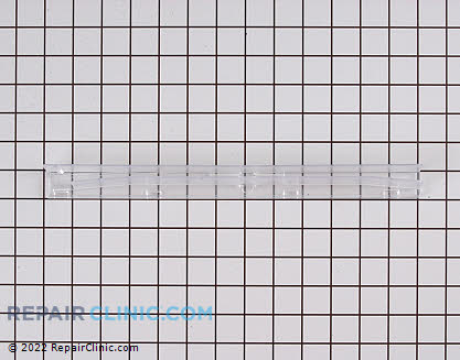 Drawer Slide Rail 66814-2 Main Product View
