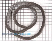 Felt Seal - Part # 3411 Mfg Part # 63-5476