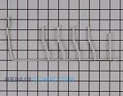 Tines - Part # 779775 Mfg Part # 99002126