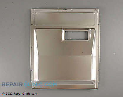 Inner Door Panel 00212902 Main Product View