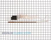 Thermostat - Part # 569888 Mfg Part # 4335317