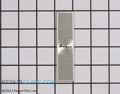 Thinplate   k C8984305        Main Product View