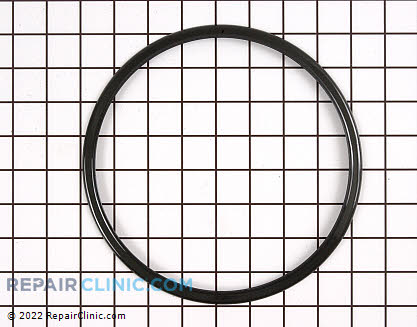 "Trim ring 7"" WB32X111        Main Product View"