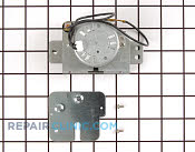Circuit Board & Timer - Part # 460304 Mfg Part # 239444