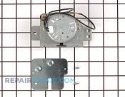Circuit Board & Timer - Part # 460304 Mfg Part # 239444