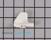 Dishrack Stop Clip - Part # 721945 Mfg Part # 8051187