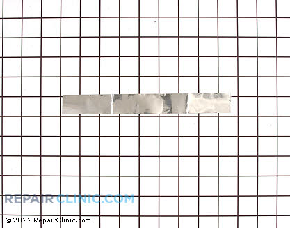 Heat Reflector Tape 74003660 Main Product View