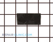 Tape - Part # 727944 Mfg Part # 8270P010-60