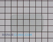 Light  Lens - Part # 909461 Mfg Part # 8184141
