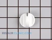 Selector Knob - Part # 890132 Mfg Part # 131873404
